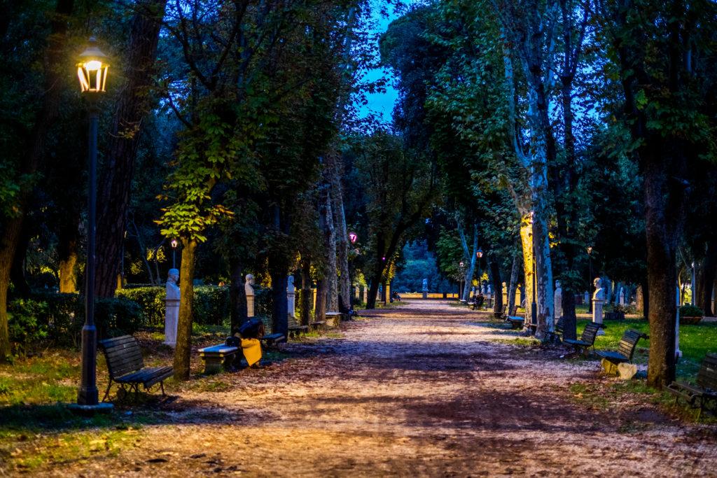 Night_Walk